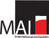 MAI International
